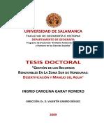 DGG_Garay_Romero_IC_Gestion_de_los_recursos.pdf