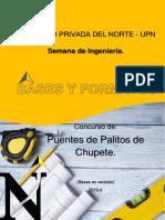 Concurso de Puentes de Chupete a Carga Puntual (Revision).1.4docx