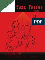 Jazz Theory.pdf