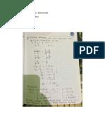 Diskusi 3 Matematika Ekonomi