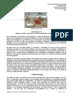 cisanche_Guia No 5 - Medios de cultivo y colorantes.pdf