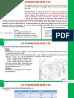 Unidad 01-Evaluacion de Rutas-Ing.caminos (2)