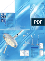 Catalogue LED 130-130 F Plus
