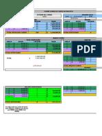 Formato_planilla_cuadre Cajero 22 - Copy