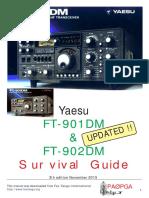 FT901-902 SG5