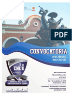 Convocatoria 12vo CNUD_compressed