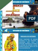 Protec Incendio Treinamento Combate 130625101229 Phpapp01
