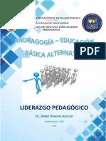 Fe 101 Liderazgo Pedagógico