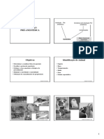 Avaliacao pre-anestesica -1.pdf