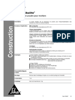 fiche-technique-sikalite-fr.pdf