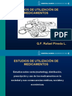 clase-eum-2007-1220841318400491-8.pdf