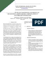 Lab_determinacion de Tamaño de Particulas,Limite Liquido, Plastico y de Contraccion_castillo_martinez_rodriguez.