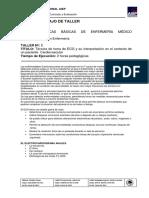 GUIA 02 Tec Basicas de Enfermeria Medicoquirurgica ESA143