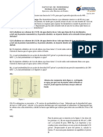Ejerc.fluidosIng.indust.junio 23-2019 (2)