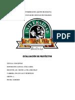 Zapata Avila Lidia