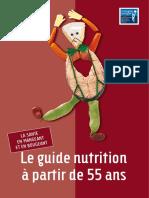 Le guide nutrition.pdf