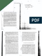 Jurgen_Habermas_-_La_modernidad_un_proye.pdf
