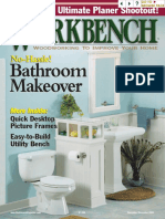 Workbench Magazine