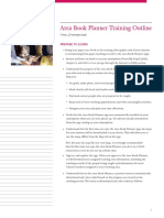 Area_Book_Planner_Training_Outline_April_2019.pdf
