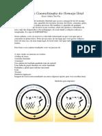 Caderno de Concretização de Uriel (1)