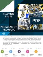 Sst_2019_resumen Sg Sst (2)