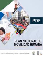 plan_nacional_de_movilidad_humana.pdf