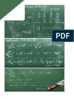 2019 - 2ºsem - Química Orgânica II – 12 Aldeídos e Cetonas - 2ª Parte