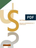 análisis interpretativo y ejercicios 3 CSNN LAE.pdf