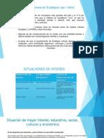 RivasTellez_Enrique_M22S1A1_Fase1.pptx