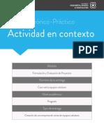 evaluacion de proyectos 1.pdf