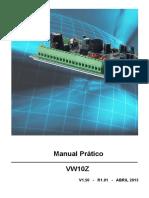 7.03.00.0064 - PDF_VW10Z_V150_R101