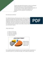 Definir las especificaciones del diseño del producto o servicio utilizando la metodología del diseño centrado en el usuario (1).docx