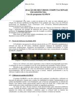 OT-04-Uso-de-Recursos-Computacionais-Geoslope.pdf