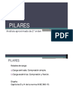 5. Columnas - 2013.pdf