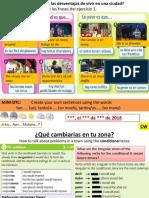 7.Los Pros y Los Contra de La Ciudad Conditional p. 104-105 Mon 5 Feb (2)