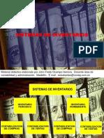 SISTEMAS DE INVENTARIOS presentacion (1).ppsx