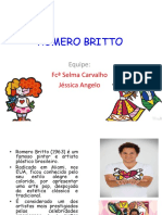 romerobritto-130325094025-phpapp02