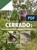 2005 Scariot et al - cerrado ecologia biodiversidade e conservacao.pdf