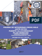 Informe Csl Pilar Derecho p Allccomachay 270717 _rev 25-08