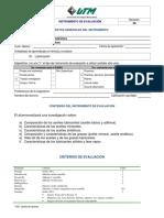 F-sgc-033 Instrumento de Evaluacion Rev 00 Tarea 4 (1)
