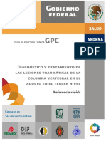 Trauma_verterbral.RR.1docx.pdf
