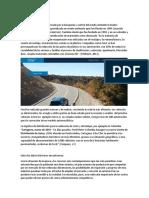 Logistica Inversa Ford