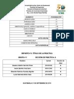Reporte 5 controles industriales