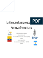 laatencinfarmacuticaenlafarmaciacomunitaria-100502202835-phpapp02.pdf
