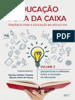 Book Eduforadacaixa Vol2 3