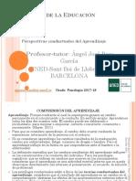 d3d3LmludGVjY2EudW5lZC5lcw==_280837_1520097493_7-educacion-2018-ajpozo-UNED-Sant-Boi-pdf