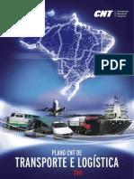 Plano CNT de Logística.pdf