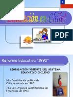 Educacion Chile Diapositivas1 Convertido