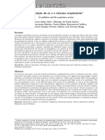 DPOC_1.pdf