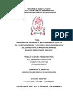 Factores que inciden en el bajo rendimiento.pdf